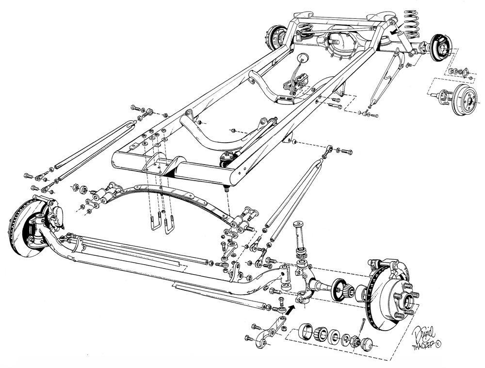 Static Speedwaymotors Com  Images  Charts  715