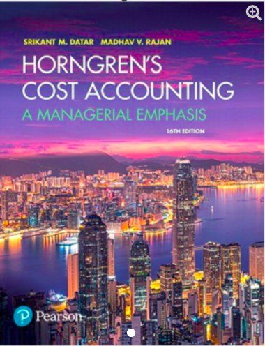 Horngrenscostaccountingamanagerialemphasis16thedebookpdf horngrenscostaccountingamanagerialemphasis16thedebookpdf fandeluxe Gallery