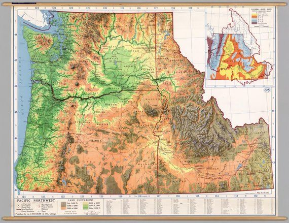 Images Of Physical Maps Idaho on political map of idaho, cities and towns in idaho, landforms in idaho, general map of idaho, land features of idaho, topological map of idaho, physical features of idaho, world map of idaho, national flower of idaho, topography of idaho, geography of idaho, physical map southeast united states, map showing counties of idaho, detailed map of idaho, product map of idaho, agricultural map of idaho, rivers of idaho, large map of idaho, street map of kamiah idaho, topographical map of idaho,