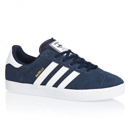 35cee66f39d983 Buy adidas gazelle skate   OFF68% Discounted