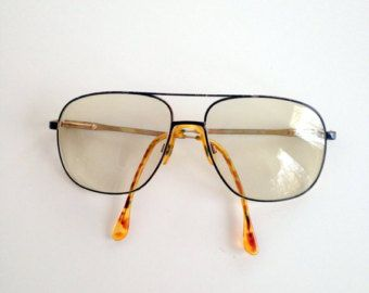 eb199e964e1 Vintage Eyeglasses