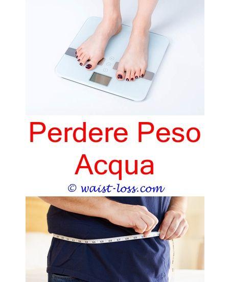 Porque hay perdida de peso con pirosis