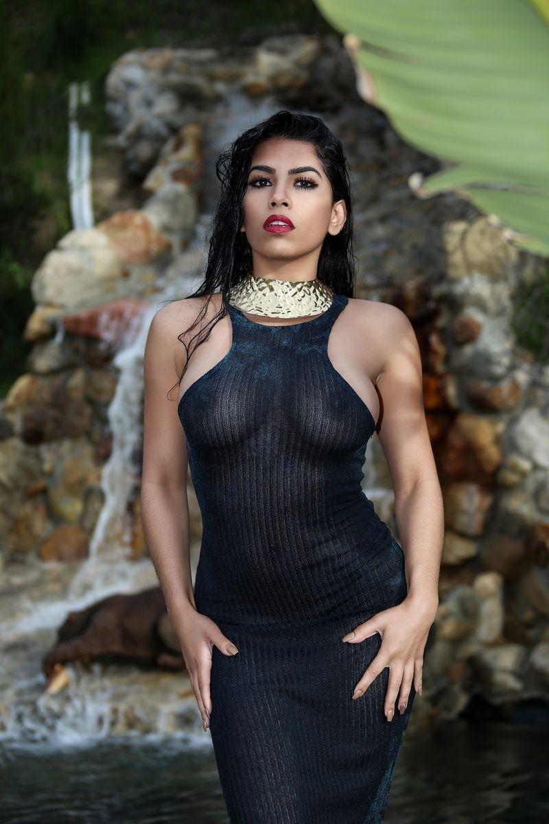 Is a cute Elizabeth Ruiz nude photos 2019