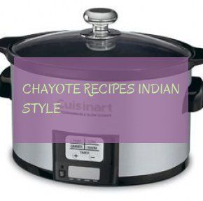 chayote recipes for indian art #chayote #recipes #indian #style  - Recipes - #Art #Chayote #Indian #Recipes #Style #chayoterecipes