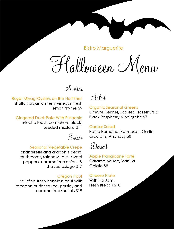 pincarolyn hutchings on creative menus | pinterest | menu