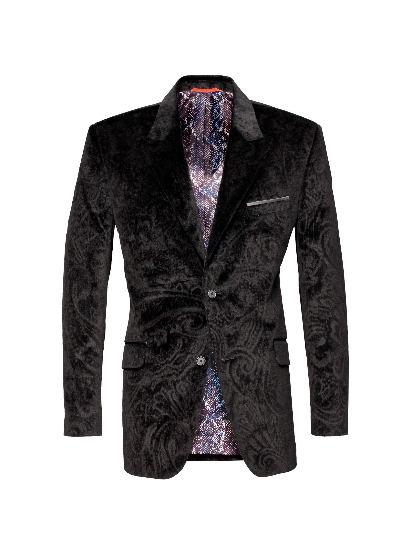 Robert Graham Sports Blazer Perfect For My Groom Sport Coat Blazer Fashion Men Shirt Style