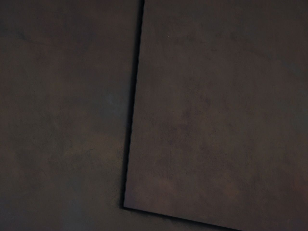 Images For Blackened Steel Texture Steel Textures Blackened
