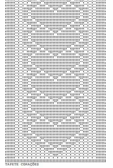 Pin by ingrid de henriquez on camino de mesa en telar y crochet crochet mandala pattern crochet chart crochet doilies filet crochet crochet diagram crochet squares crochet patterns vintage crochet crochet table ccuart Gallery