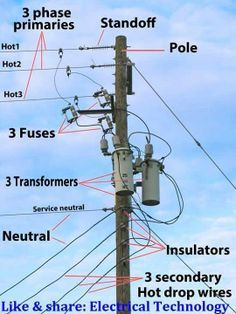 Electrical Electrical Engineering Books Electronic Engineering