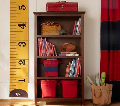 Measuring tape growth chart from pottery barn kids gonna get some measuring tape growth chart from pottery barn kids gonna get some wood and do it solutioingenieria Choice Image