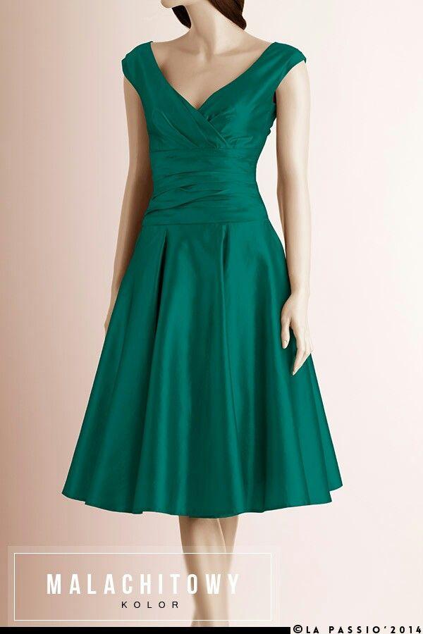 My Retro Dress Retro Dress Dresses Wedding Dress Inspiration