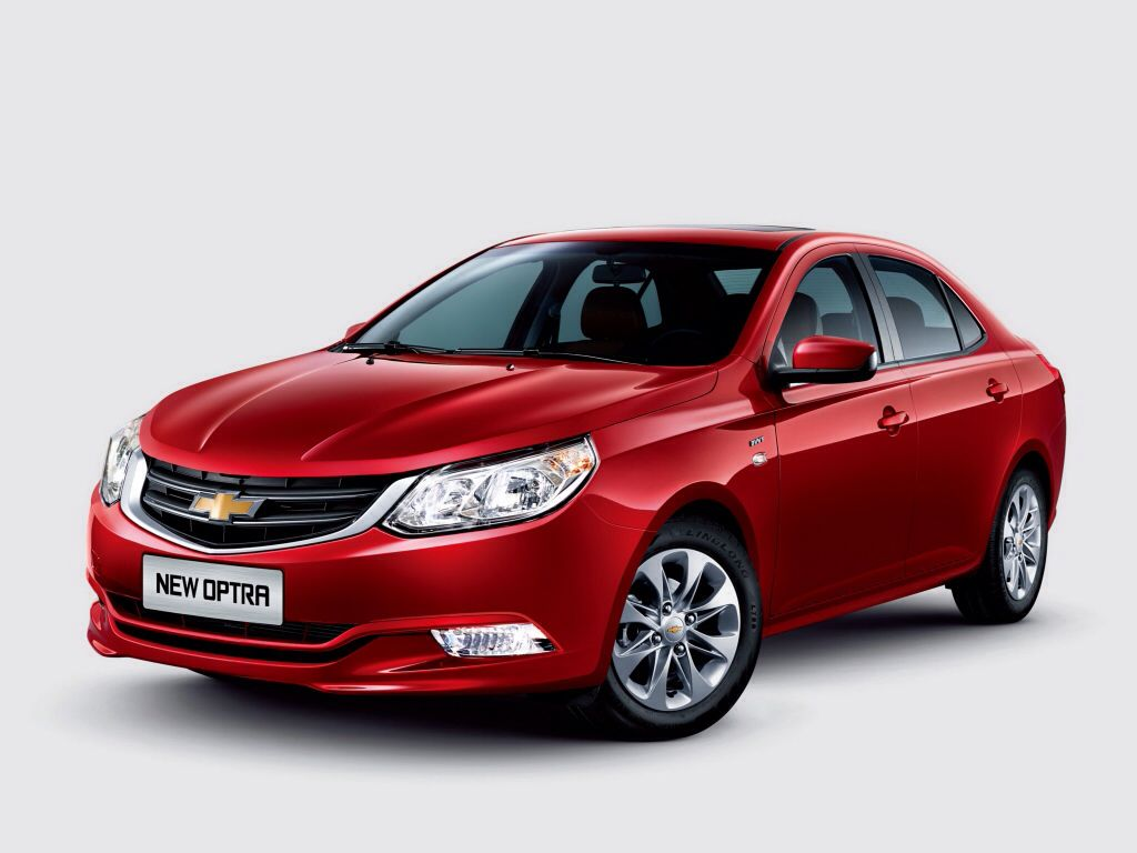 2008 Chevrolet Aveo Chevy Review Ratings Specs Prices And Photos The Car Connection