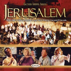 Amazon com: El Shaddai: Bill & Gloria Gaither: MP3 Downloads
