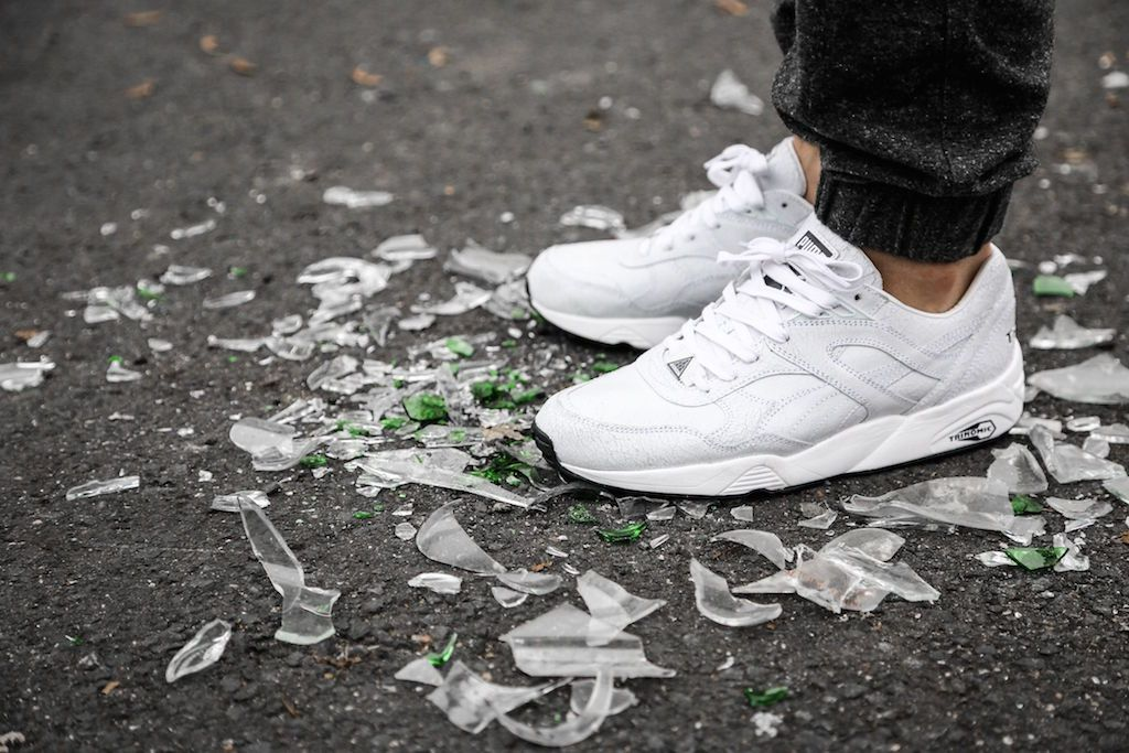 c940f545ae4d puma trinomic r698 - crackle pack - part 1 - white - 357740 03 03 ...