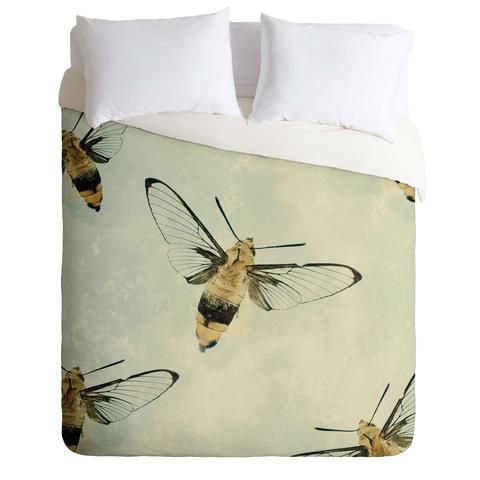 Duvet covers | DENY Designs Home Accessories