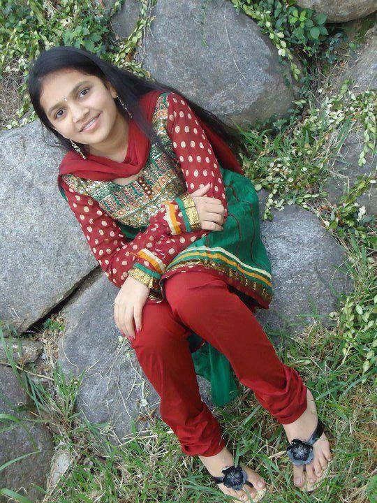 Varshini Varshas Profile Photos From Facebook  Pretty Cute Indian Girls  Pinterest  Indian