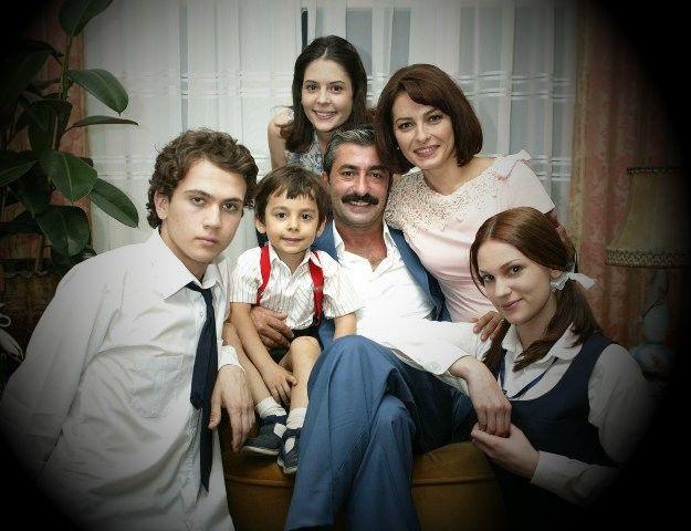 بالصور ما لا تعرفه عن على مر الزمان المسلسل التركي الأكثر شهرة في تركيا والوطن العربي Http Www Tmfm Turkish Film Arab Celebrities Star Vs The Forces