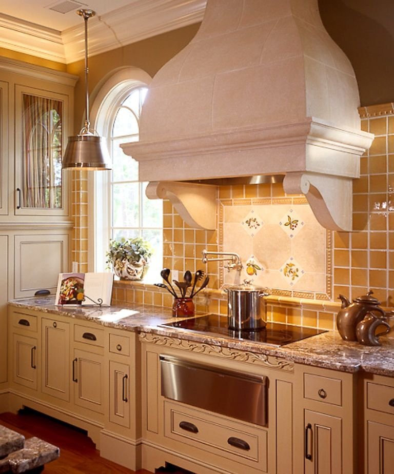 Decorative Trim Kitchen Cabinets: My Kitchen Remodel! I Can Paint The Cabinets, Put