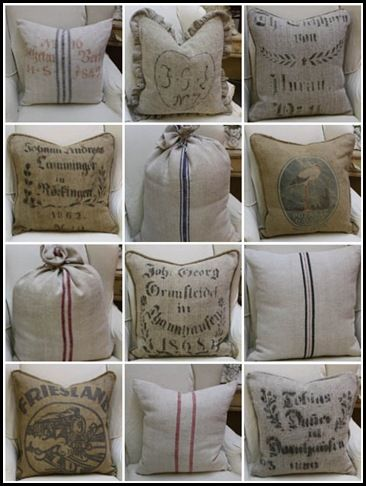 d9ed83172a3 Where to get grain sack french linen fabrics