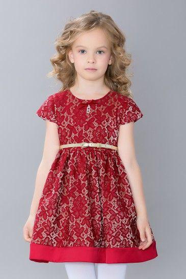 26a73ad8c30 Нарядные платья для девочек