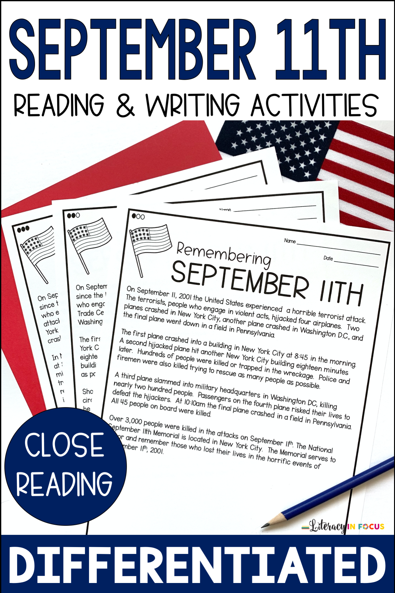 Pin On Close Reading Resources