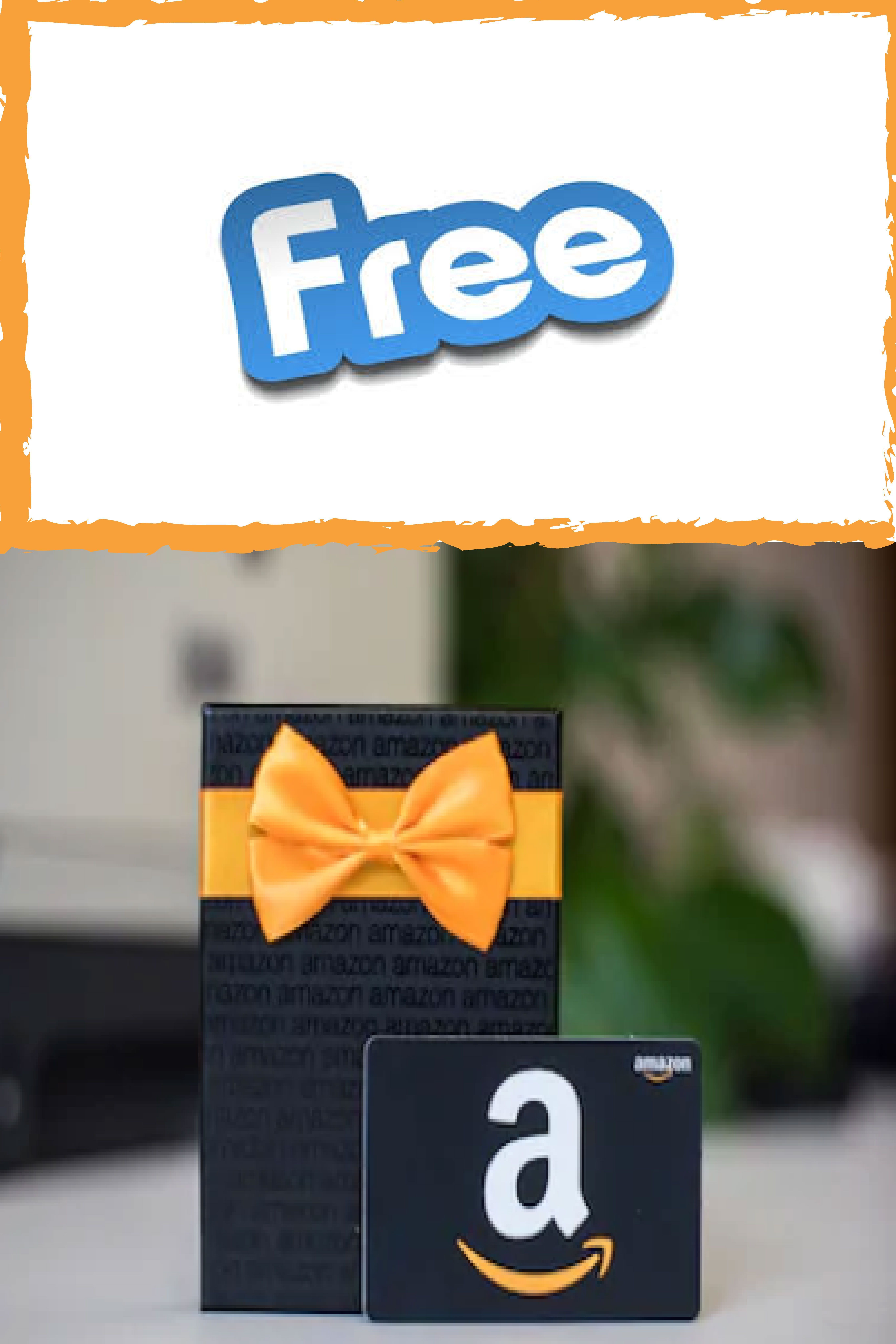 Photo of Amazon Gift Card Giveaway – Amazon Gift Cards can be used …