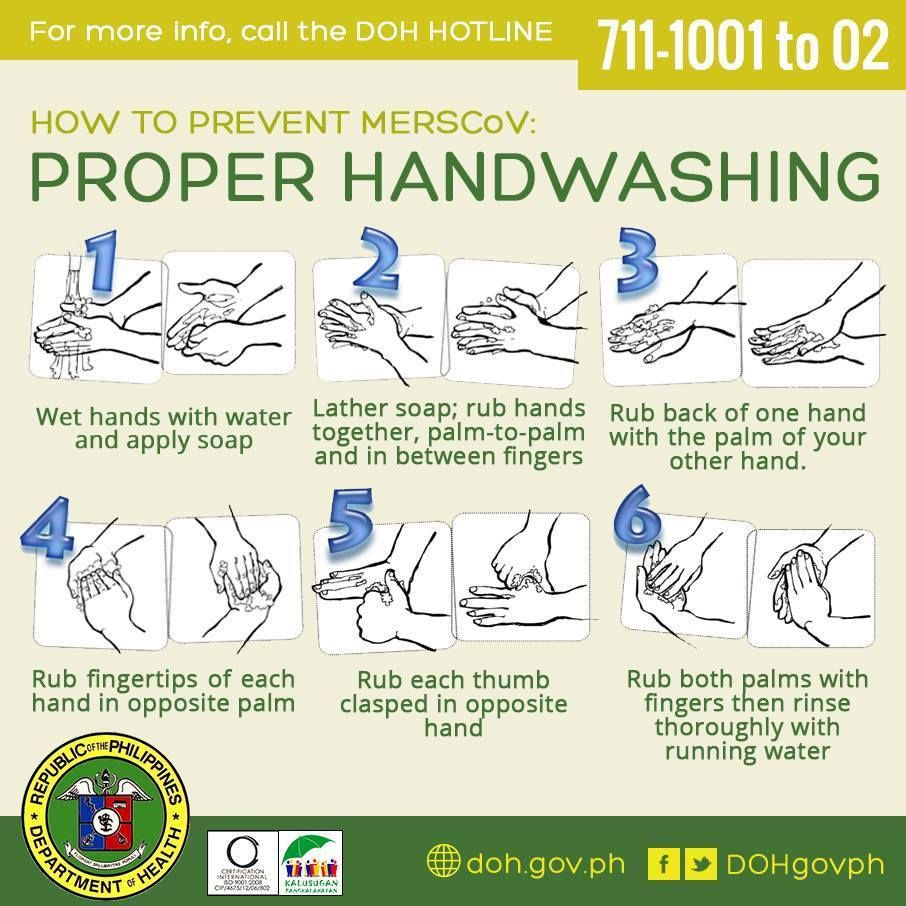 hand washing Prevention, Health and safety, Personal hygiene
