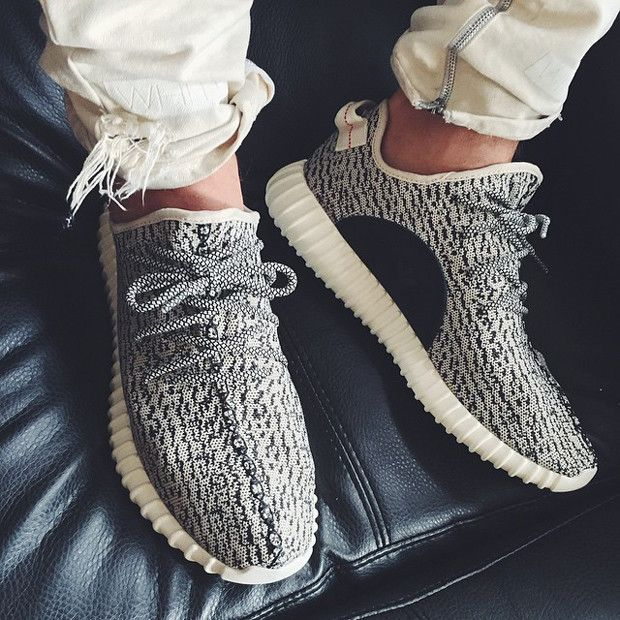 adidas air yeezy low