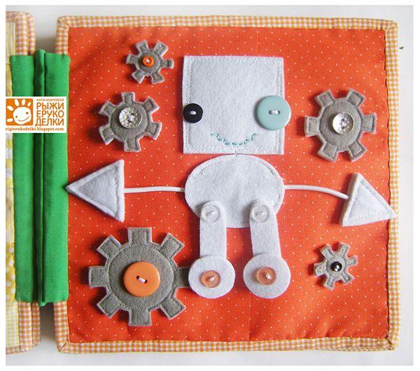 magnete und schrauben etc geschenke pinterest spielb cher roboter und schrauben. Black Bedroom Furniture Sets. Home Design Ideas