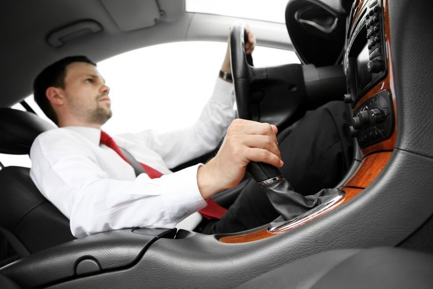 Guy Driving Google Search Learning To Drive Car Driving Tips
