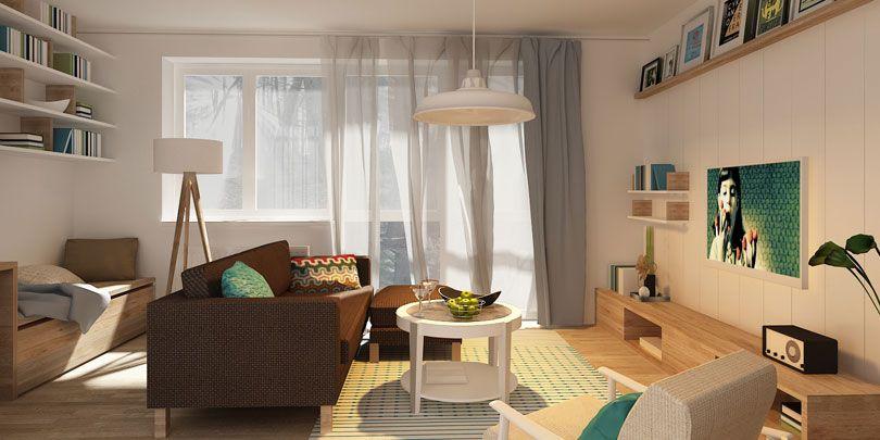 interier bytu-hradska-2