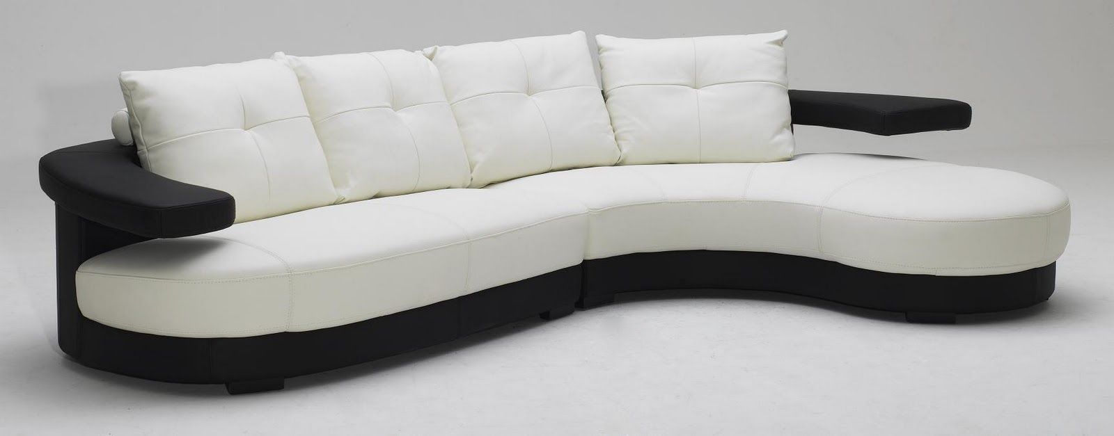 unique modern sofa set designs and brilliant contemporary leather