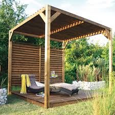 arche pergola truffaut recherche google jardin pinterest jardins. Black Bedroom Furniture Sets. Home Design Ideas