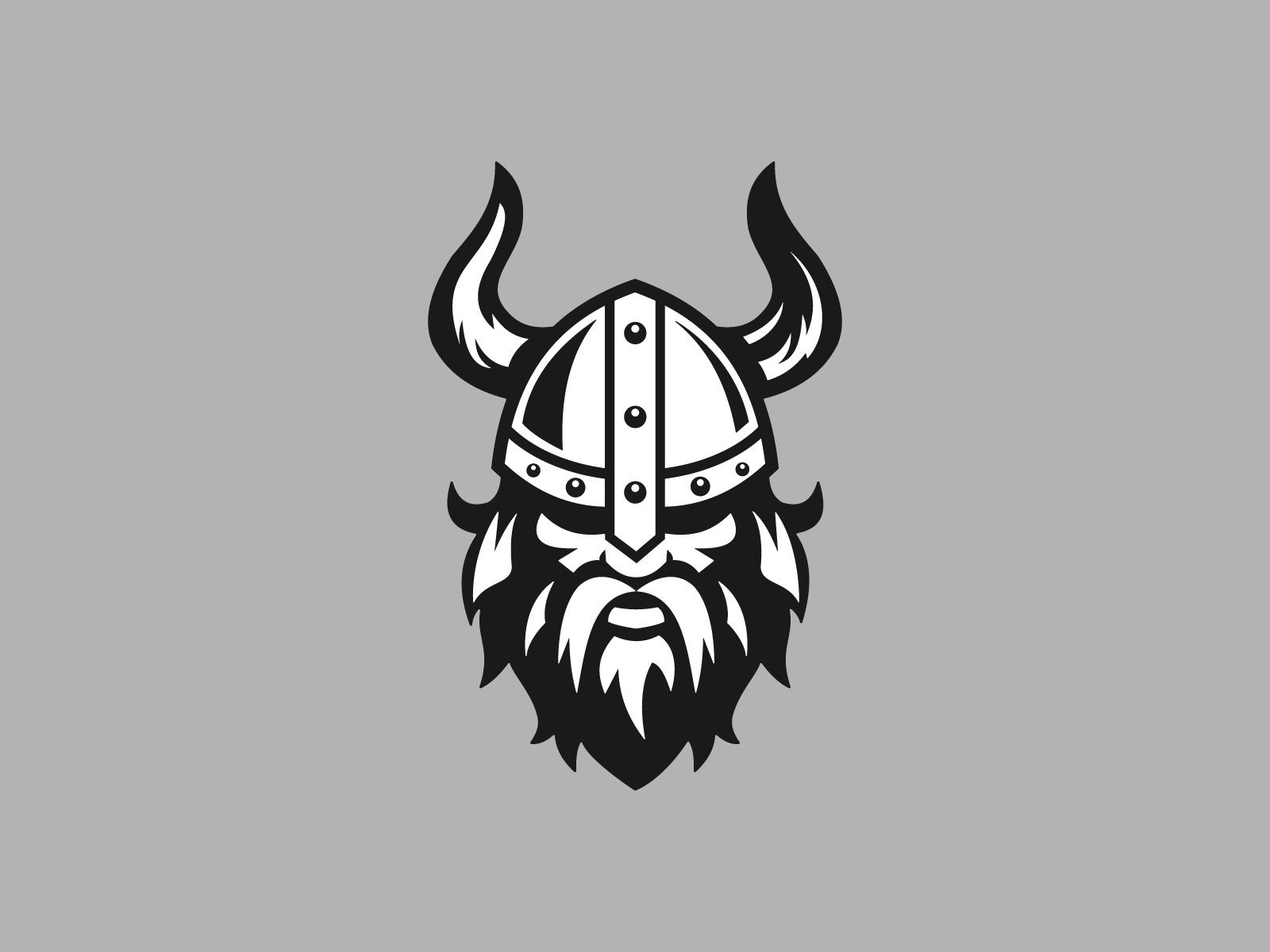 Viking Logo Viking Logo Viking Art Photo Logo Design