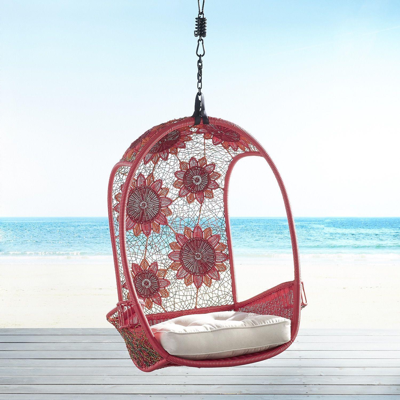 outdoor hanging egg chair ikea ei sitz