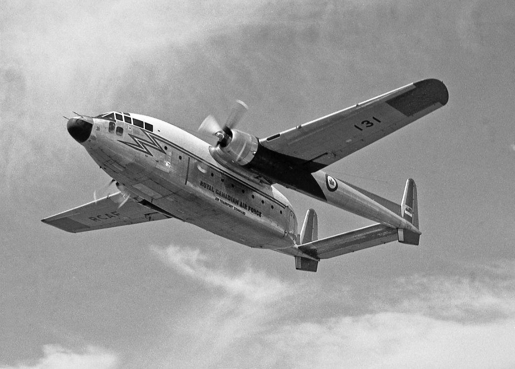 fairchild c-119 flying boxcar - Google zoeken   Aircraft ...