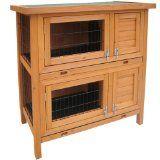 kaninchenstall bauanleitungen gesammelte hasenstall baupl ne basteln f r haustiere. Black Bedroom Furniture Sets. Home Design Ideas