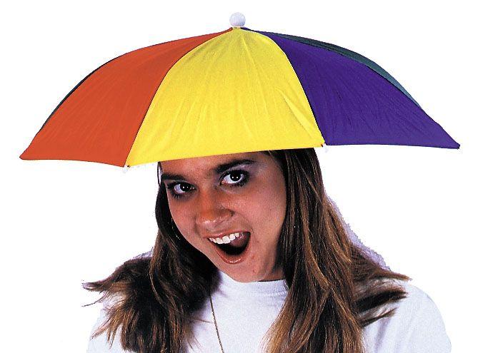 Pin On Hat Parade