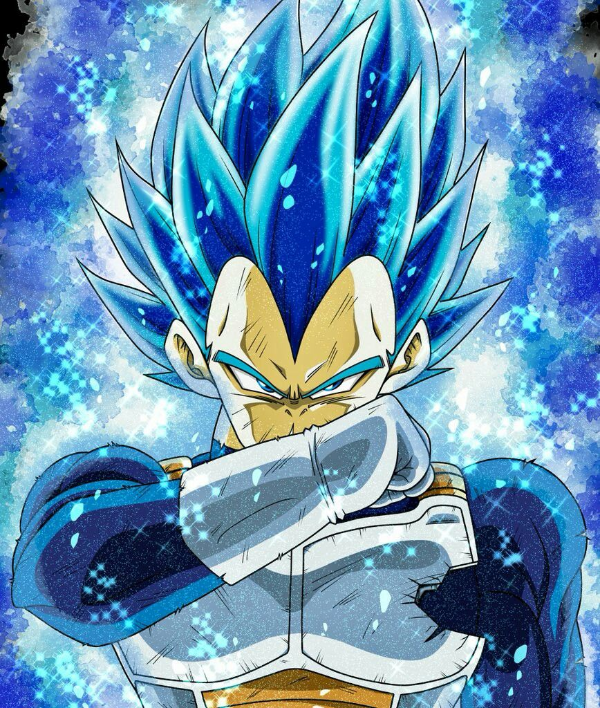 This is definitely going to be my wallpaper  Dragonball  Dragon ball Dragon ball z Dragon