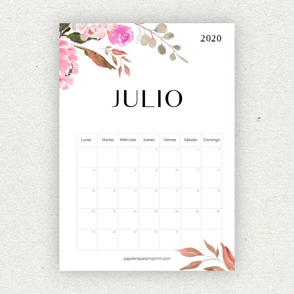 Calendario Belen 2020.Calendario Junio 2020 Para Imprimir Calendario Calendar