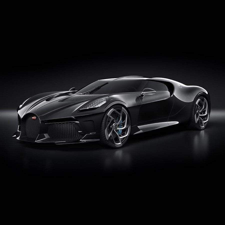Bugatti Cars, Expensive Cars