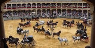 ,plaza de toros de toros de ronda - Buscar con Google