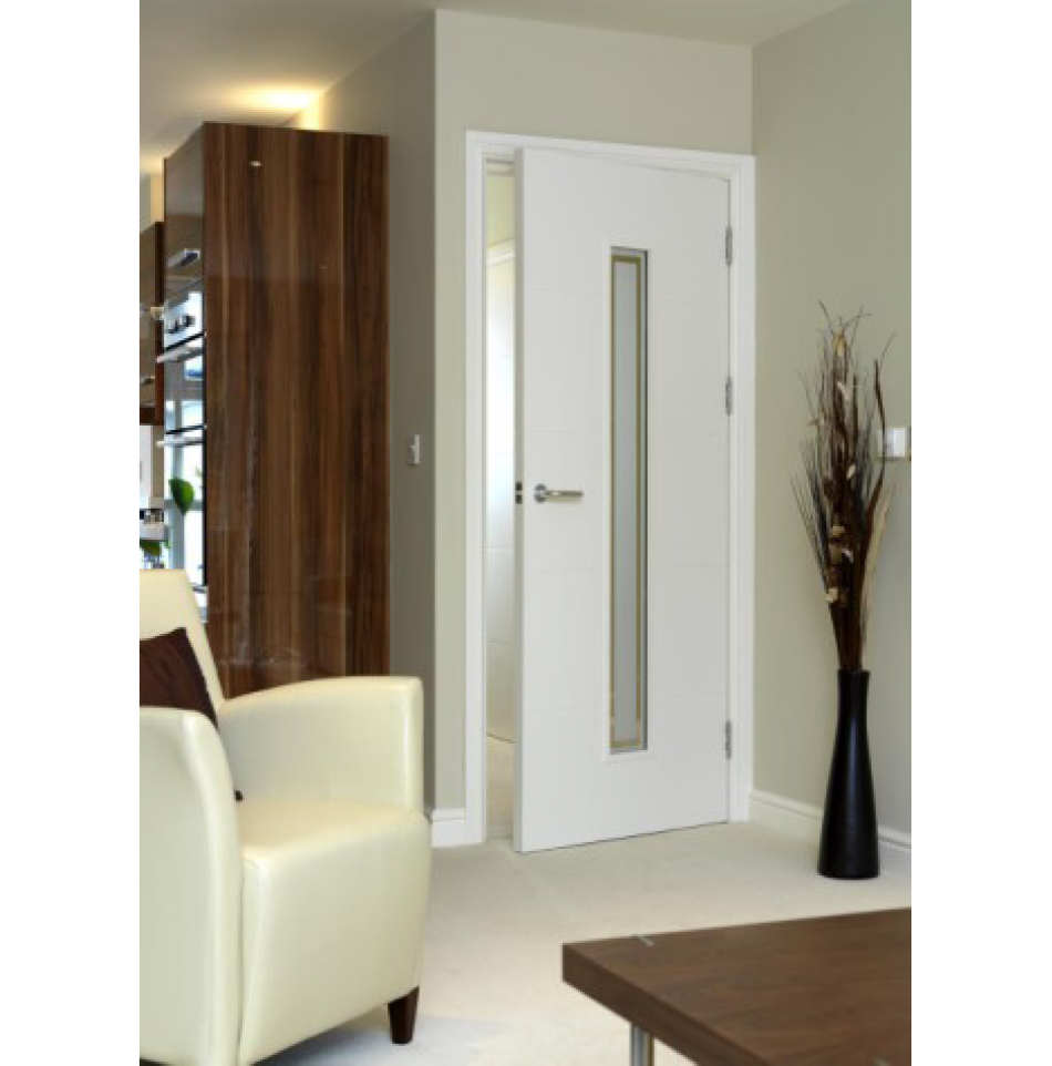 A Massive Variety of Double Internal Glazed #Doors for Every Home ...
