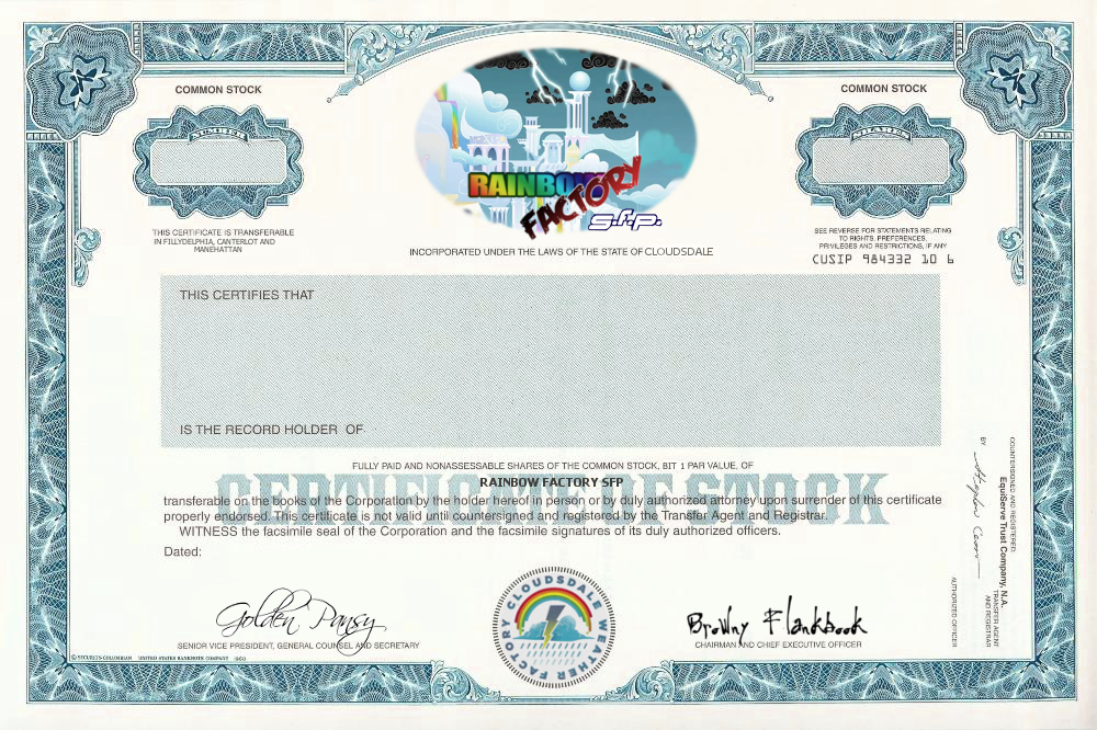 Stock Certificate Template | Stock Certificate Template The Sort Of Stock Certificate Template