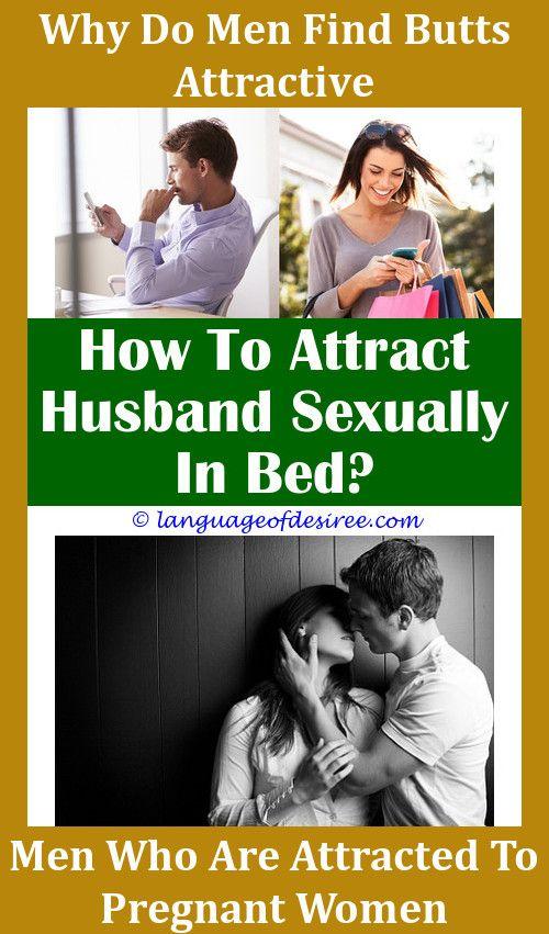 How to seduce online