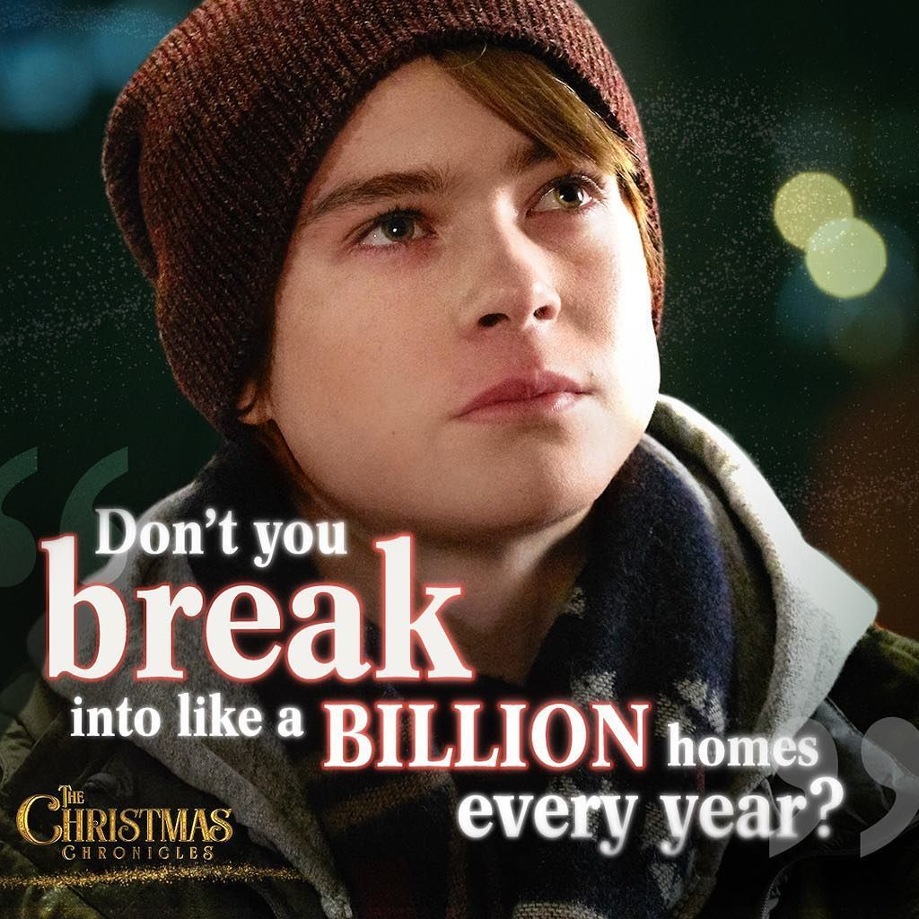 7 billion, technically. Netflix movies, Kids' movies