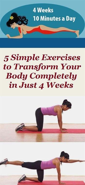 Quando si tratta di salute generale, esercizio fisico costante e una dieta sana sono di …