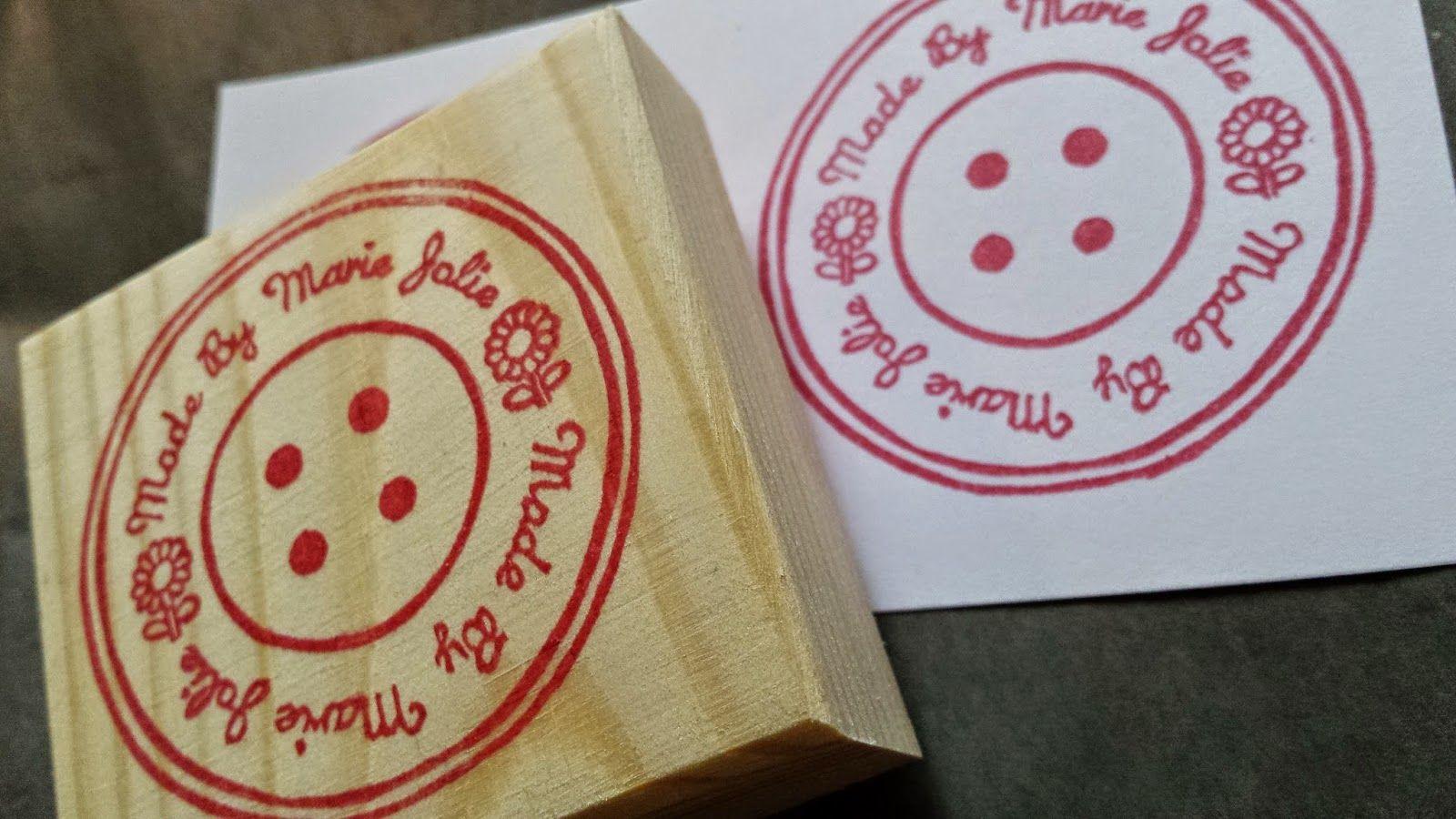 tampons grav s la main estampats stamp stencils y paper. Black Bedroom Furniture Sets. Home Design Ideas