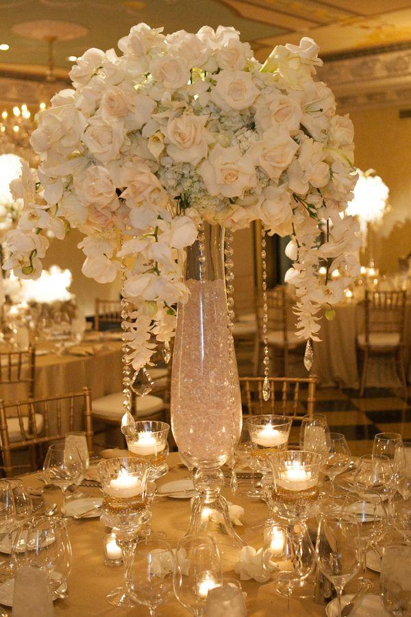 California Wedding Venues Us Grant Hotel Strictly Weddings