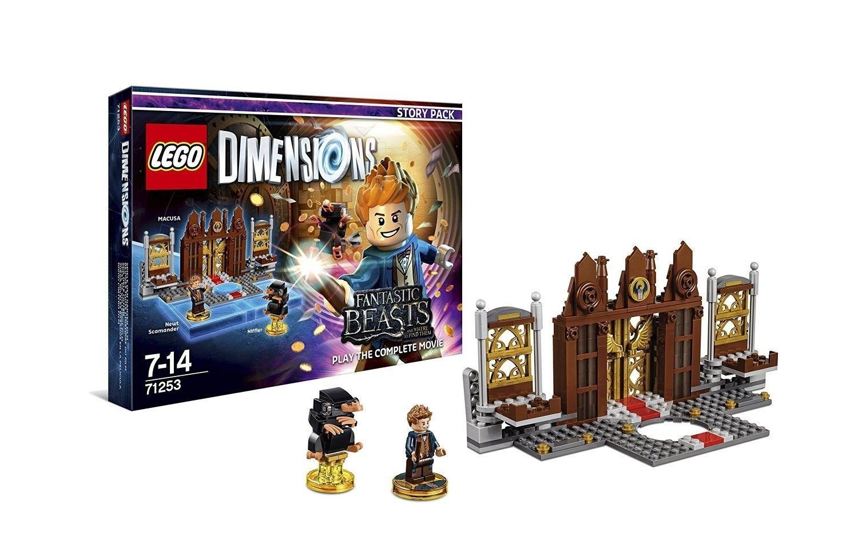 pin von david dwarmachine auf lego  phantastische
